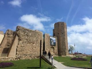 Онлайн-экскурсии в городах Каталонии